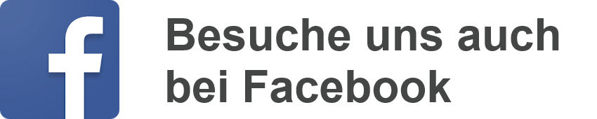 Link zum Facebook Profil