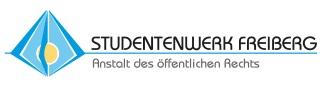 Logo Studentenwerk Freiberg